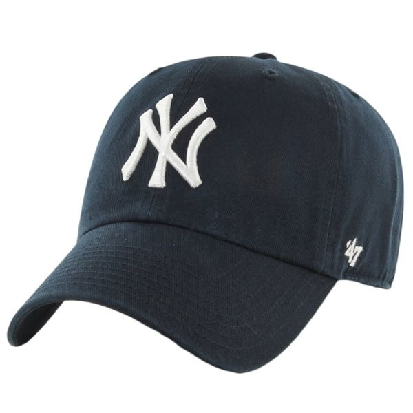 52de113e6133f Boné New York Yankees Baseball Ny - R  234