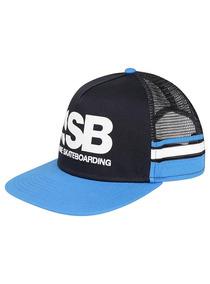 cheaper 68769 585e0 Bone Nike Sb Azul Marinho no Mercado Livre Brasil