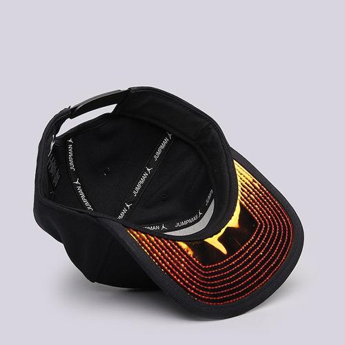a987109df3d Boné Nike Air Jordan 13 Premium - 100% Original - R  120