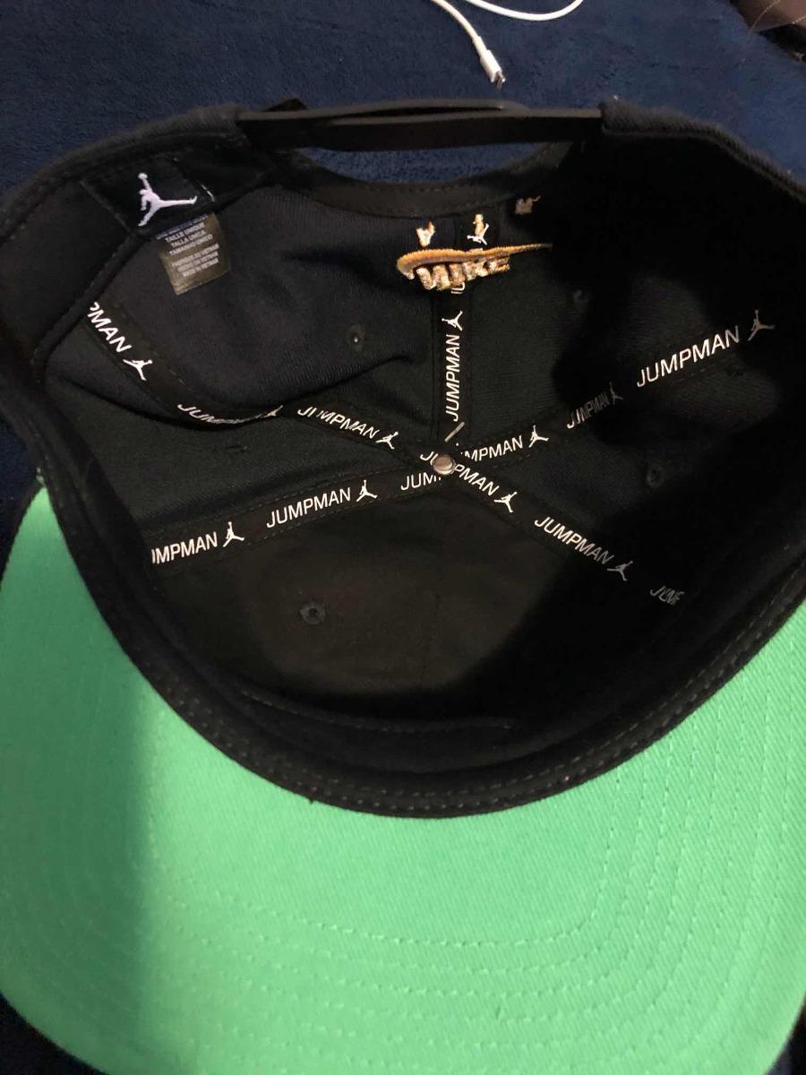 8cfd62180492ea ... adult nike jumpman snapback hat 619360 066 cool grey black aeda6 8c1e5 switzerland  jordan 23 snapback novo com etiquetas. carregando zoom.