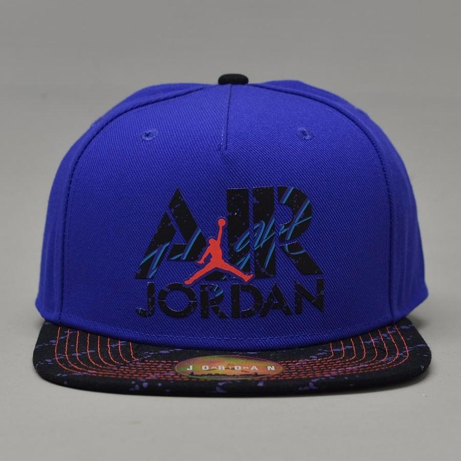boné nike air jordan jumpman stencil roxo snapback original. Carregando zoom . 40dc74c0df2