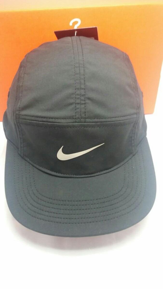 30f53f5a491ca Boné Nike Aw84 Adj Cap Novo - R  69