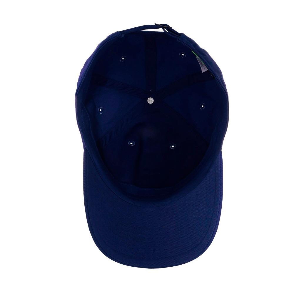 boné nike barcelona h86 core fcb 852167429 azul original. Carregando zoom. b07b8377a91
