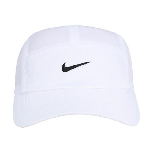 Boné Nike Core Dri-fit - R  69 2153e9be619