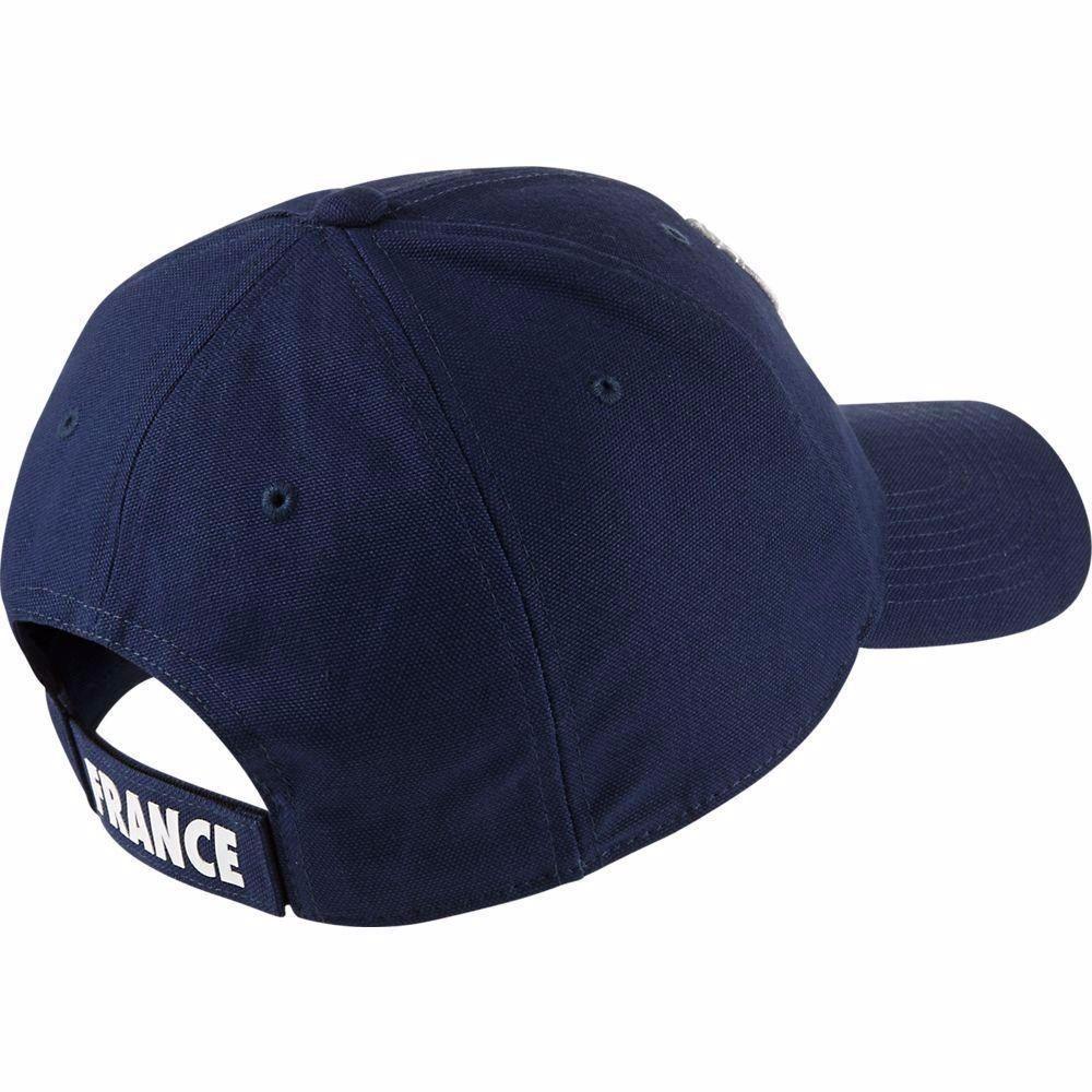 Bone Nike Core Franca Baseball France 2015 16 - R  76 a51b6196398