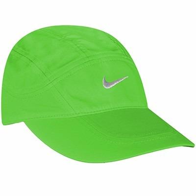 1c20df698da0b Boné Nike Daybreak Lançamento Dri Fit Original Prontaentrega - R  59 ...