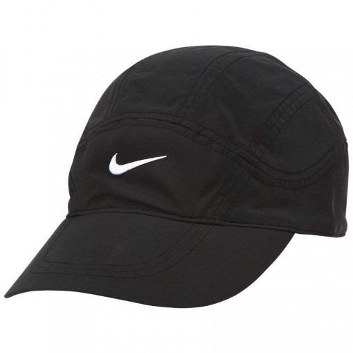 Bone Nike Dri Fit Spiros Microfibra Adulto Preto - Original - R  79 ... 3bffefafb84