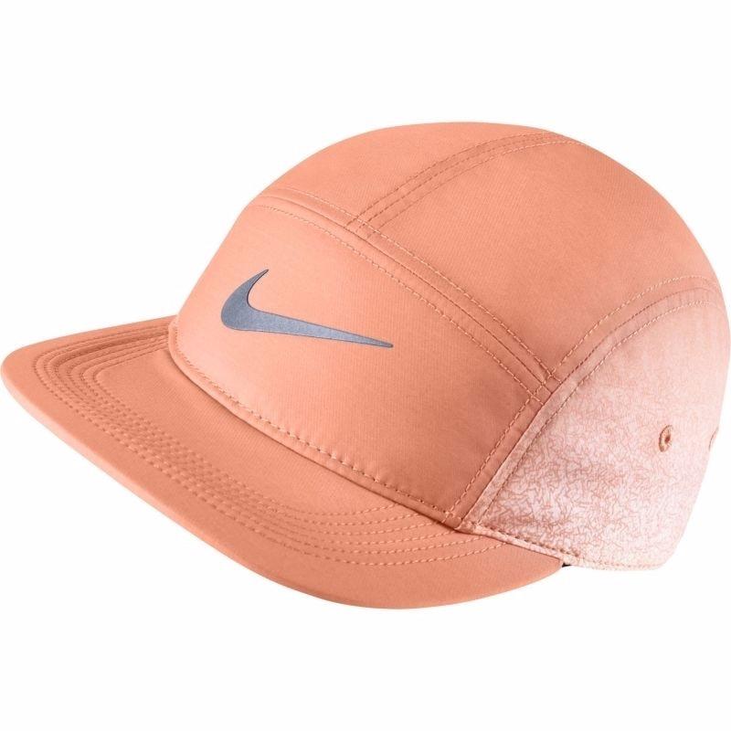 94c5d3f245 Boné Nike Dri-fit Ws Graphic Aw84- Original Pronta Entrega - R  99 ...