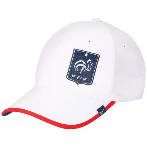 Boné Nike França Core - R  125 318d287f436