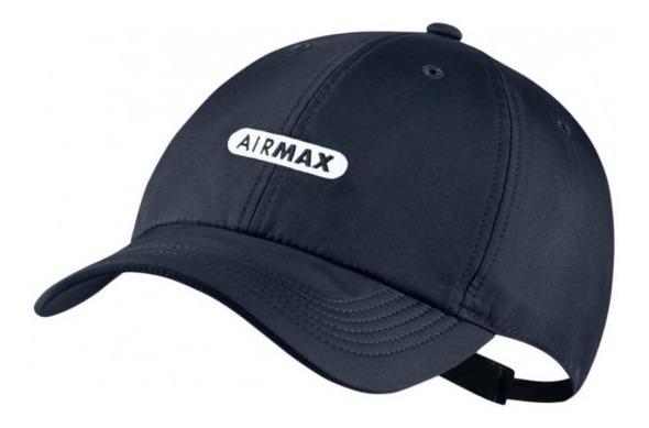 nike heritage 86 air max cap
