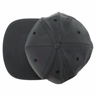 f61dae321356 Boné Nike Jordan 5 Retro Snapback Black 3m Reflective Pronta - R ...