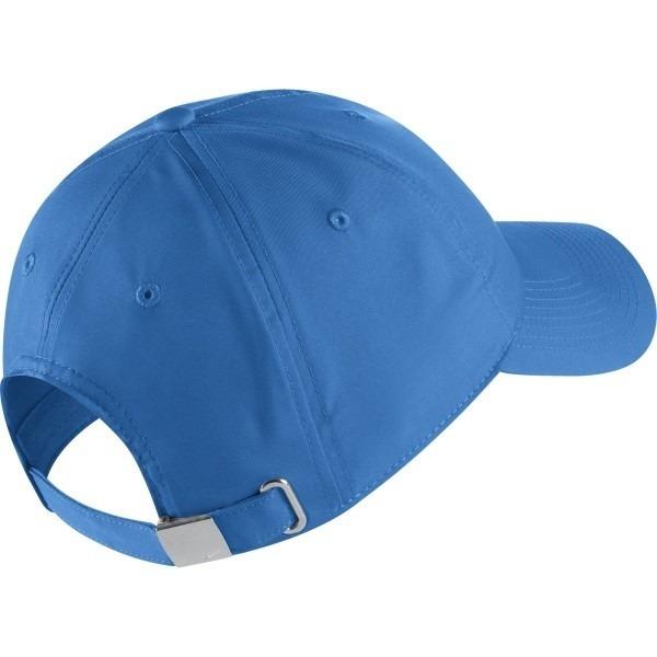 boné nike metal swoosh azul masculino 943092403 original · boné nike  masculino 99585afe0f8