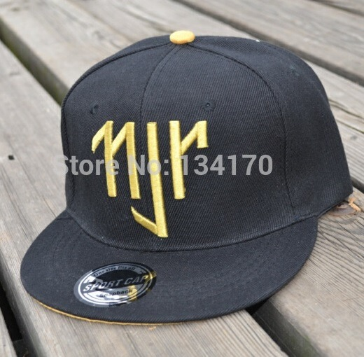 53114da34692e ... australia boné nike neymar snapback aba reta exclusivo importado 74142  d6144
