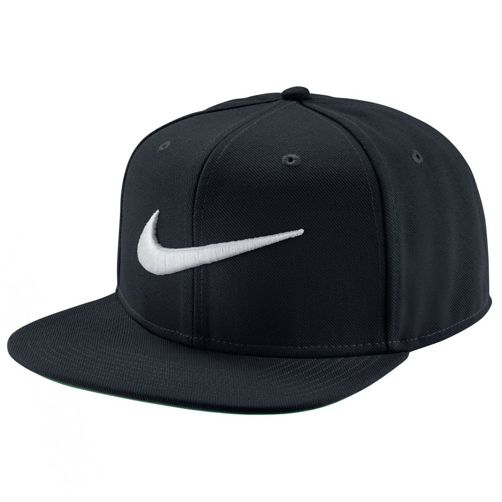 Boné Nike Qt Pro-swoosh Original + Garantia + Nfe Freecs - R  139 e1736480397f3
