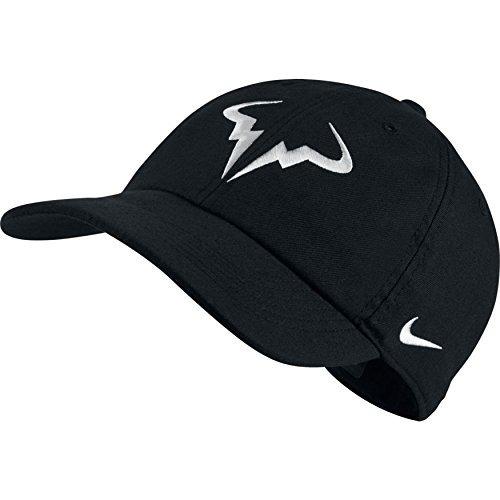 Boné Nike Rafael Nadal Aerobill H86 - R  89 98cb7d42f01