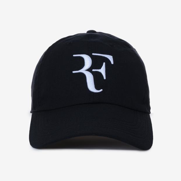 79a9996f24657 Boné Nike Rf Roger Federer Aerobill H86 Dísponivel 3 Cores - R  89 ...