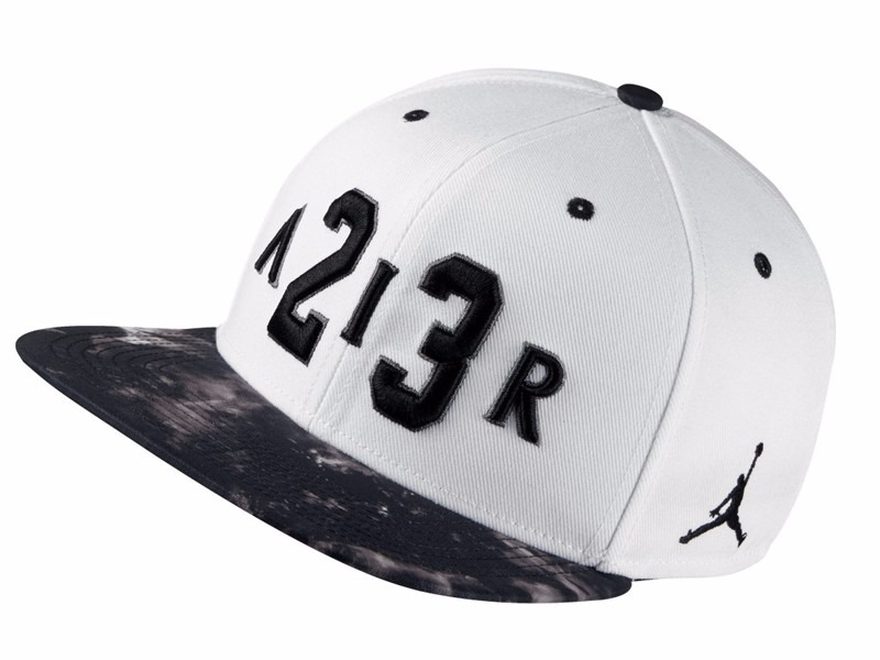 ecc456b084b187 ... coupon for boné nike snapback air jordan 23 hare basketball champion.  carregando zoom. 51c07