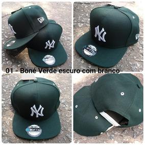 224f171a23d Bone Jordan Aba Reta - Bonés para Masculino no Mercado Livre Brasil