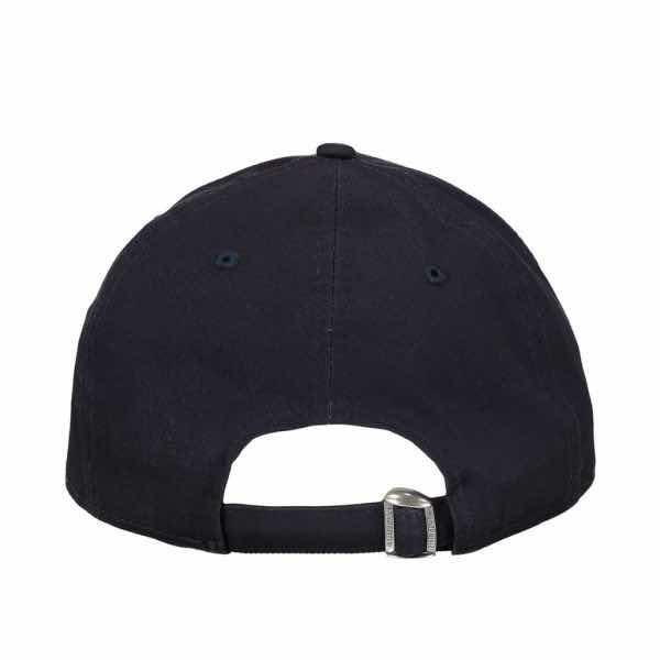 Boné Ny New York Yankees Strapback Jeans Masculino Feminino - R  59 ... 7577fff5963