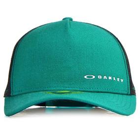 5bbab0a53f Bone Oakley Chalten Cap - Calçados, Roupas e Bolsas com o Melhores Preços  no Mercado Livre Brasil