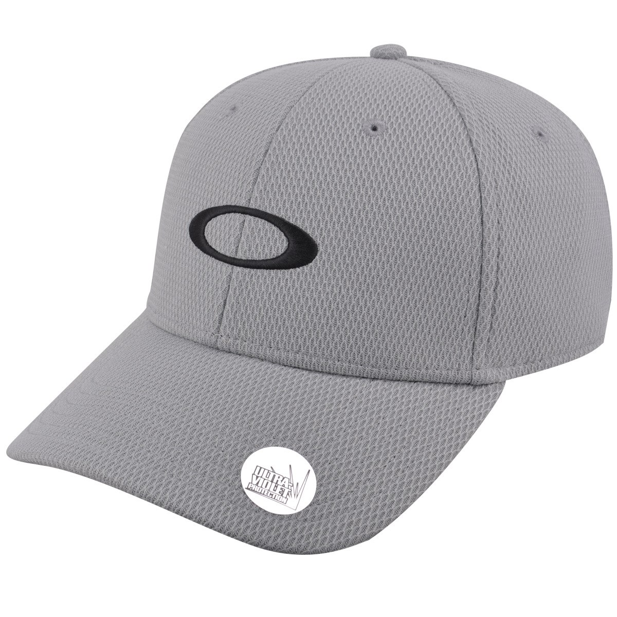 boné oakley golf ellipse - cut wave. Carregando zoom. 49ba2029fe7