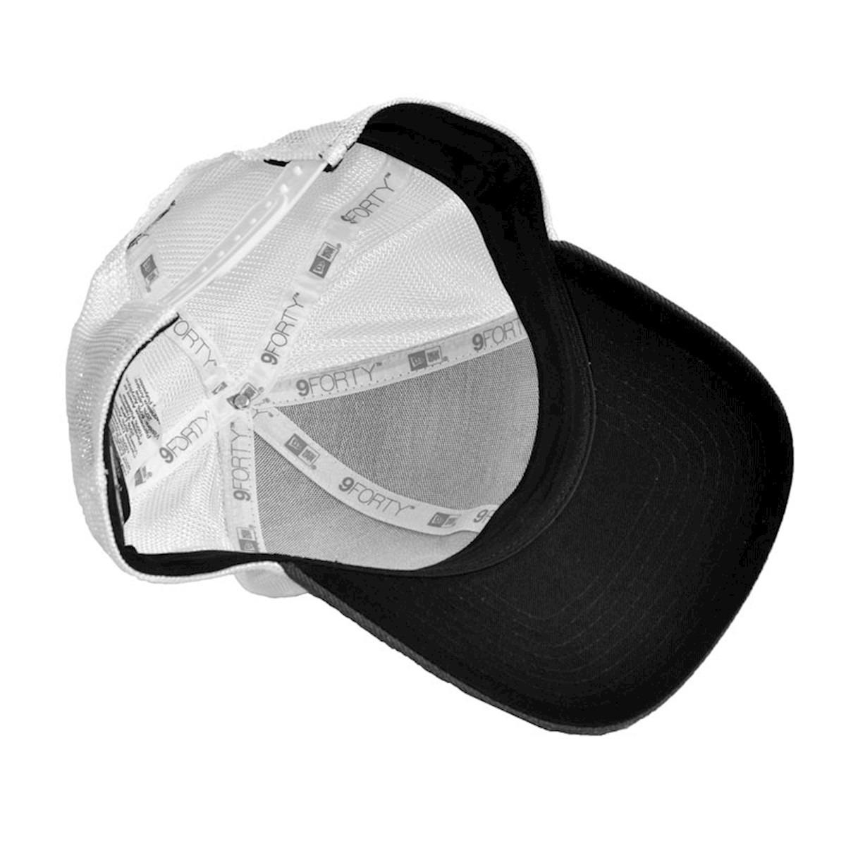 boné oakley heather new era hat graphite único - original. Carregando zoom. 8e278e4e791