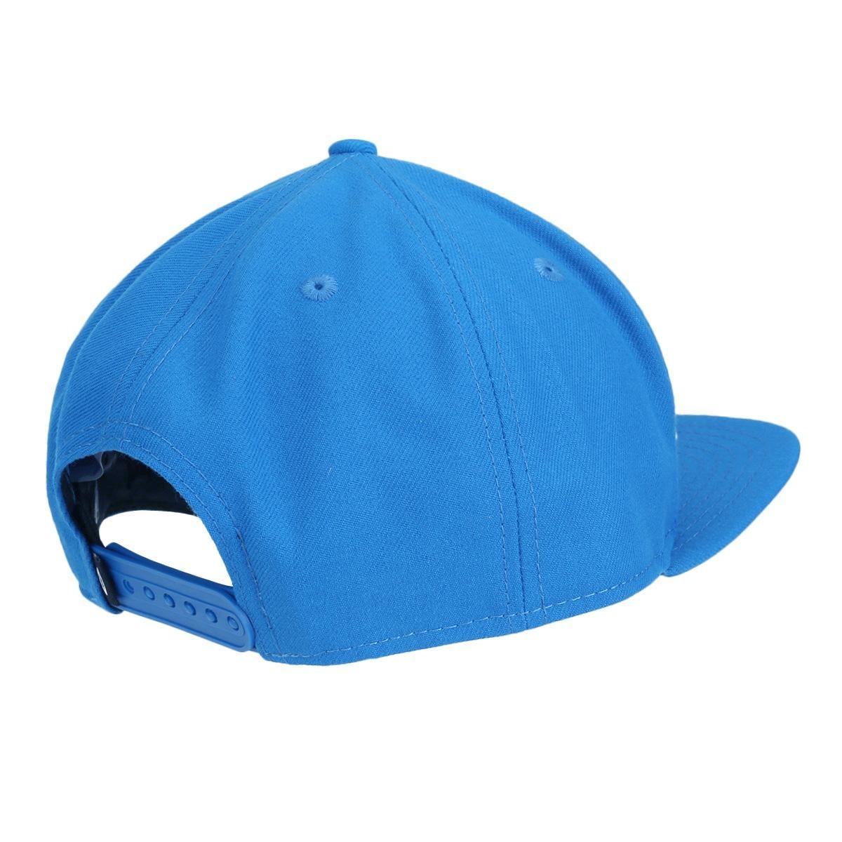 a41bc56cd3d44 boné oakley aba reta mark ii novelty masculino - cor azul. Carregando  zoom... boné oakley masculino. Carregando zoom.