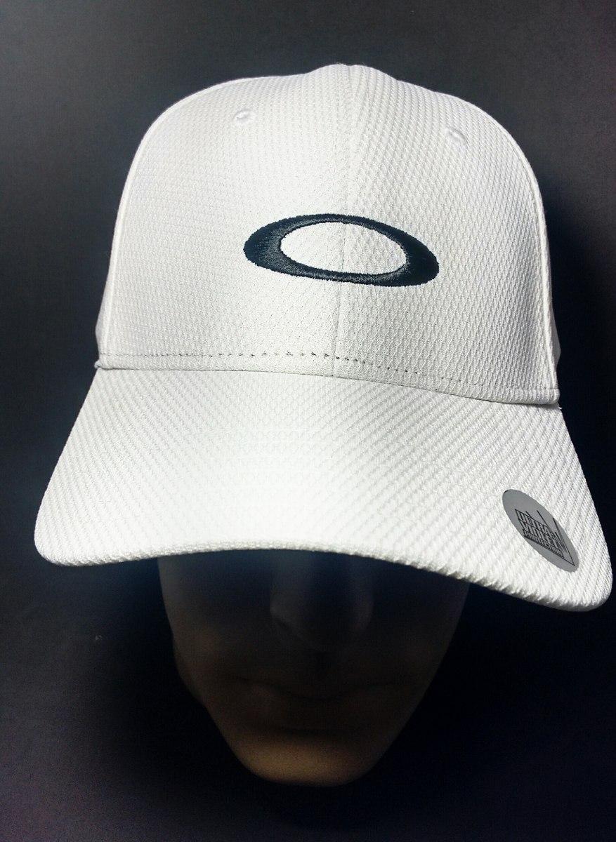 93e7c6f4a boné oakley original golf ellipse hidrolix ( com nota fiscal. Carregando  zoom.