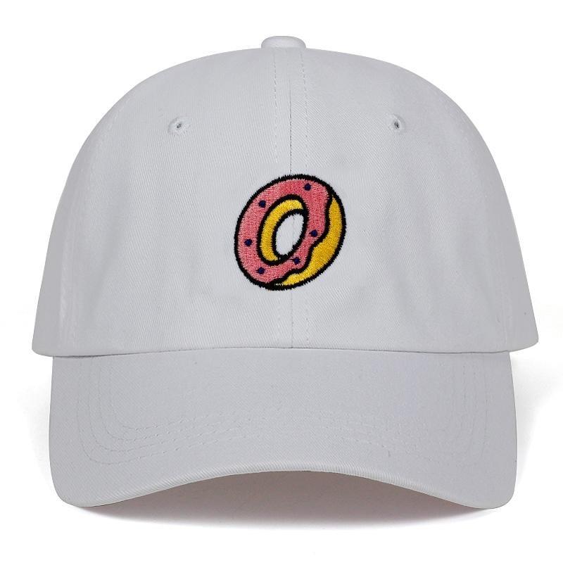 04766b01381 bone odd future cap dad hat frete gratis pronta entrega! Carregando zoom.
