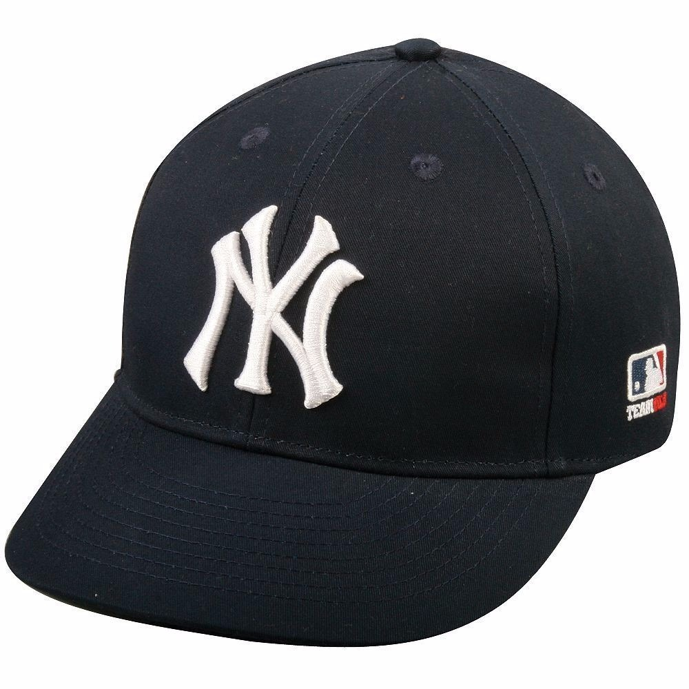 boné original major league baseball - new york yankees azul. Carregando zoom . e8dd38cf730