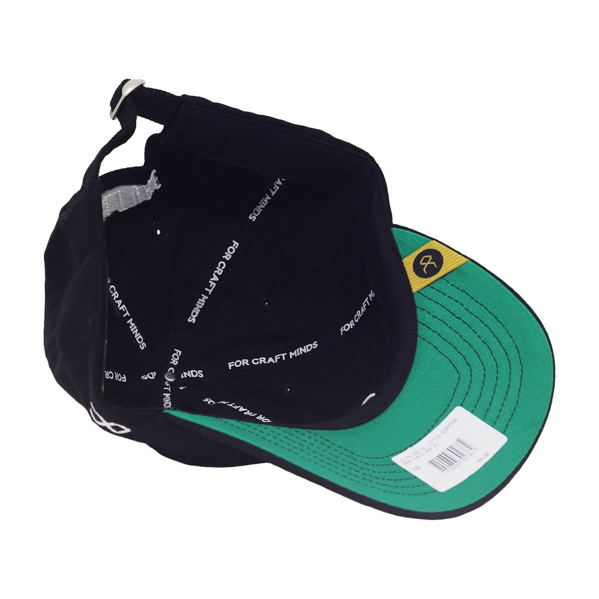 boné other culture aba curva strapback compton  dad hats  -. Carregando  zoom. de061e0811a