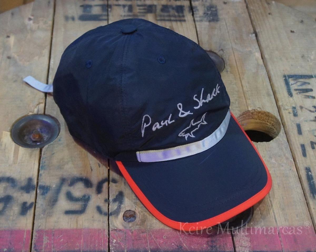 5646c456ba178 Bone Paul   Shark - Made In Italy - R  269