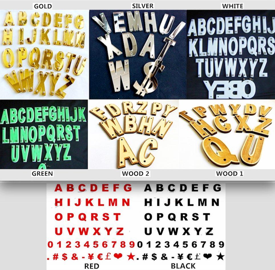 boné personalizado - letras acrílicas - aba reta ou curva. Carregando zoom. 775208aa7b4