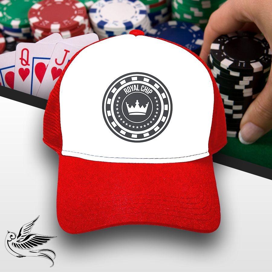 hampton new hampshire poker