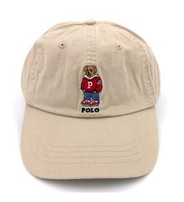 e45d7e659e Bone Polo Hat Bones Masculino - Acessórios da Moda com o Melhores Preços no  Mercado Livre Brasil