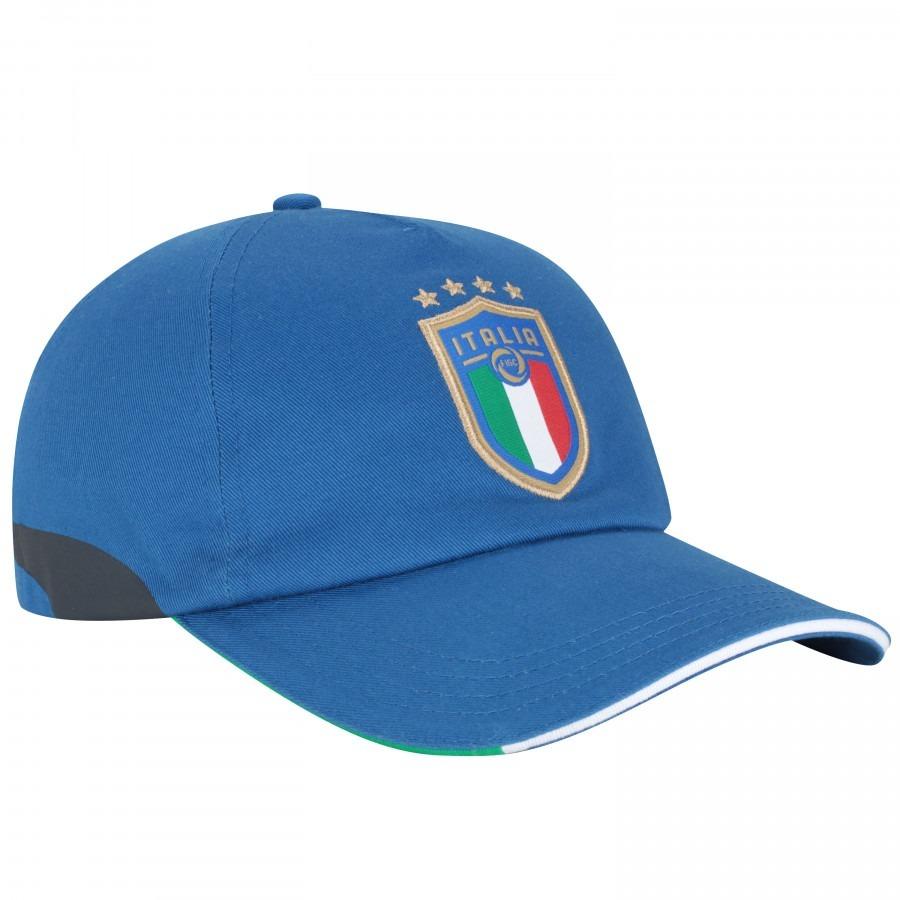 boné puma 100% original itália oficial + brinde. Carregando zoom. 46951ec93ca