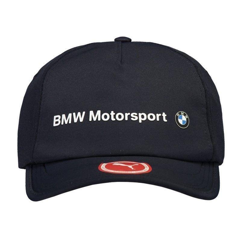 Boné Puma Bmw Motorsport - R  74 20daa1ddbdf