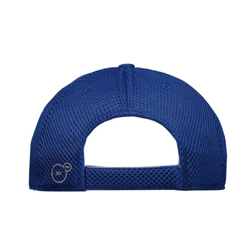 boné puma mesh azul. Carregando zoom. 919acbdcd96