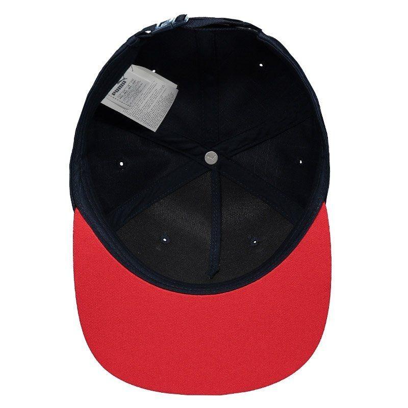 ... store f5882 6093b boné puma red bull racing lifestyle flatbrim. Carregando  zoom. ... d7262390655
