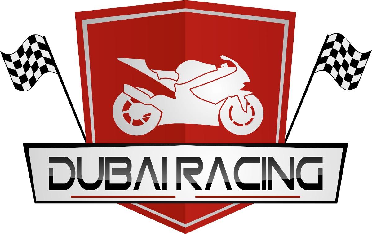 ... powered racing marc marquez 93 oficial · boné red bull. Carregando zoom. 8374e255c2d