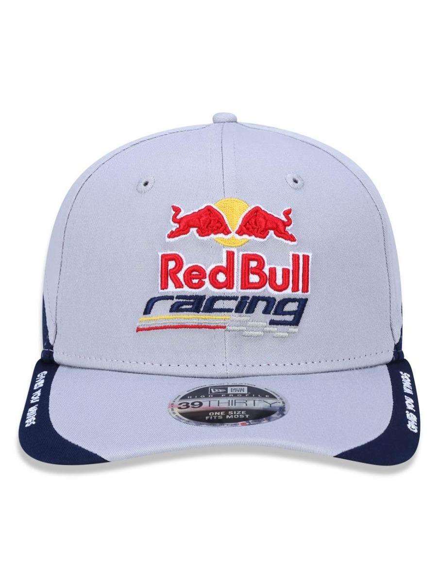 73e61edef3756 Bone 3930 Red Bull Racing New Era 40415 - R  99