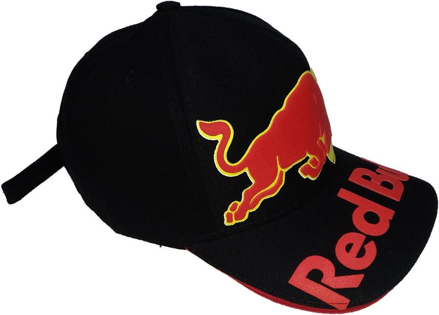 103f0bf6c3084 boné red bull racing aba curva. Carregando zoom.