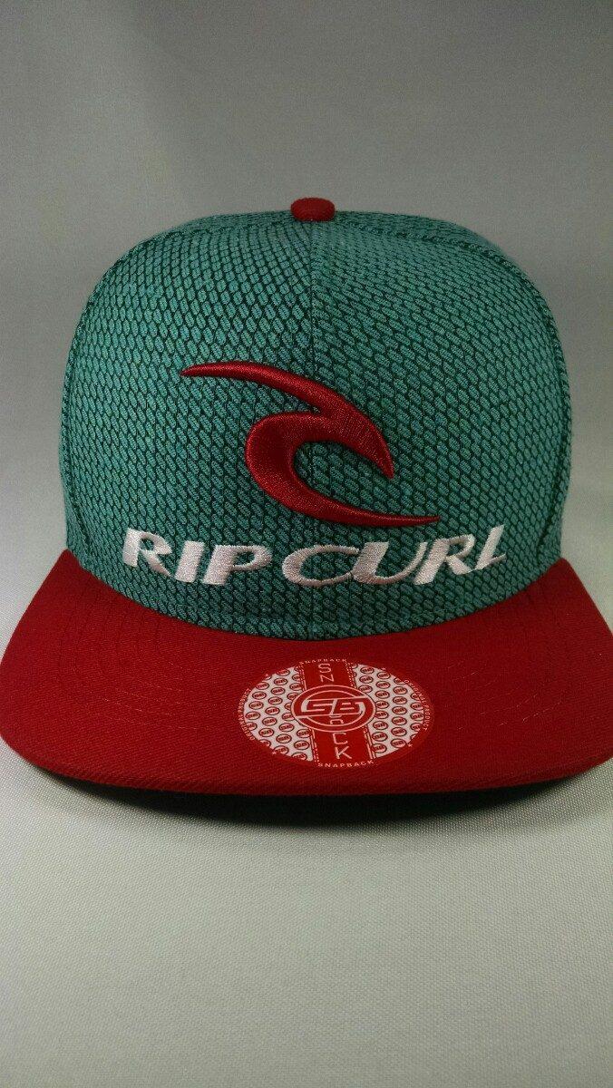 bone rip curl aba reta top two colors snapback. Carregando zoom. 50161bc5807