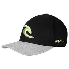 bffac8006c Boné Rip Curl Classic Hat Flexfit Exclusivo Bones - Acessórios da ...