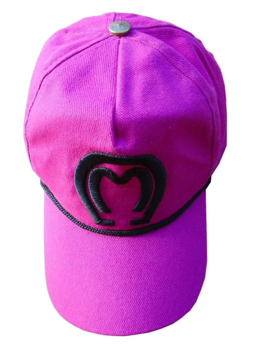3ae0d0e999c0c boné rosa para menina tamanho único adulto promoção hoje. Carregando zoom.