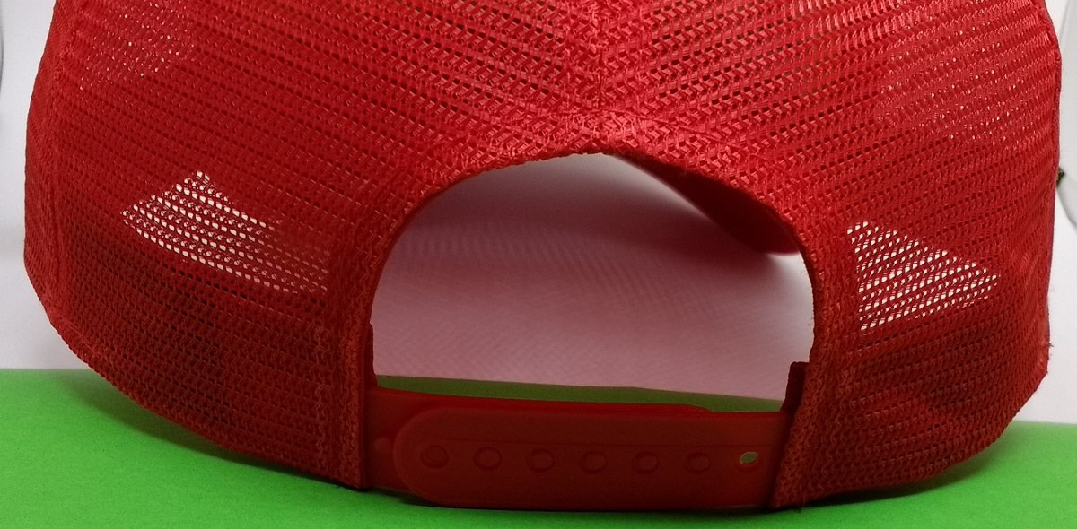 d7a3ab98e4 boné rosa tela trucker aba curva liso sem estampa telinha. Carregando zoom.