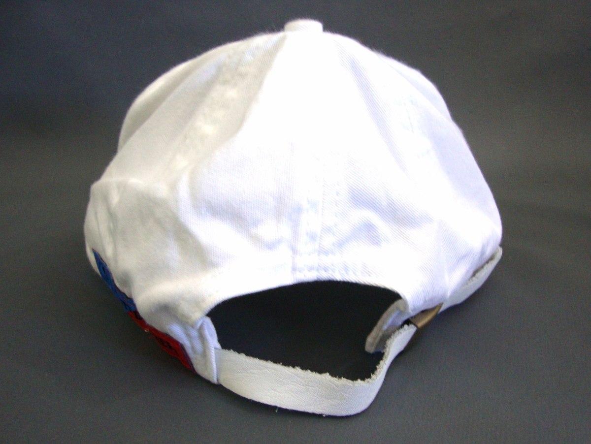 Boné Smith Brothers Branco Aba Avestruz Western Wear Country - R  91 ... afb8507c48a