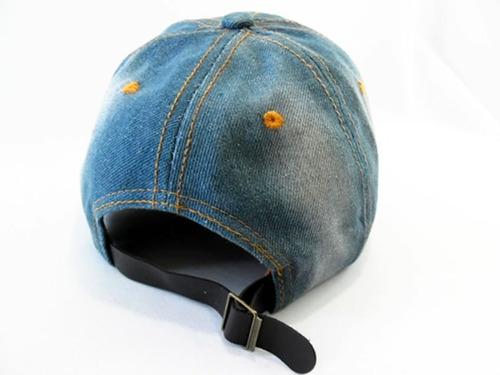 bone strass panicat ostentação funk show bordado jeans