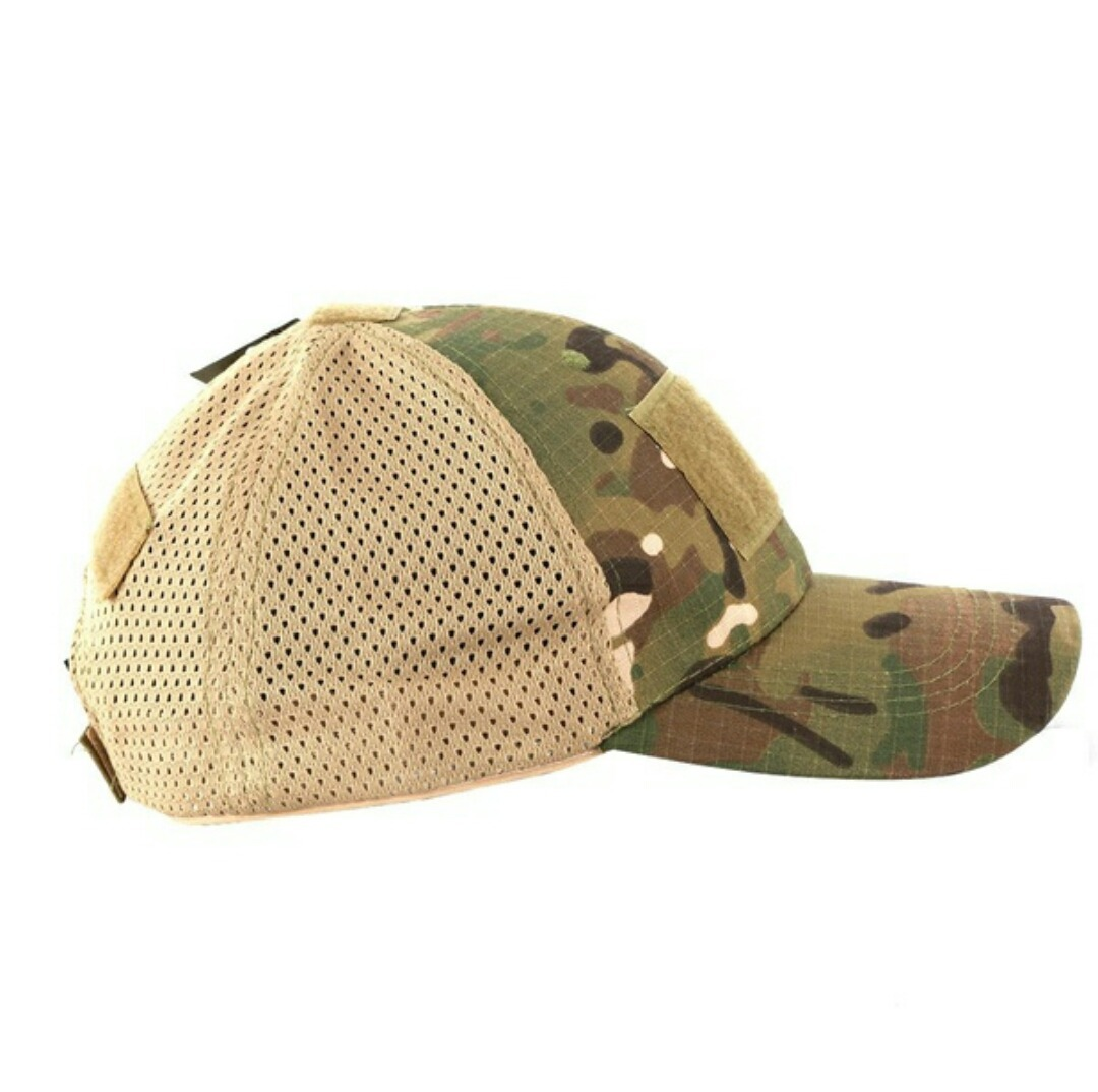 2fdd12ea7e845 bone tatico militar condor multicam airsoft paintball. Carregando zoom.