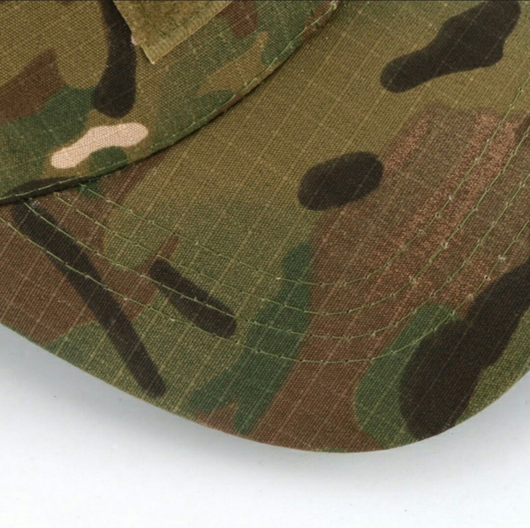 eb060bce7c9b4 Bone Tatico Militar Condor Multicam Airsoft Paintball - R  115